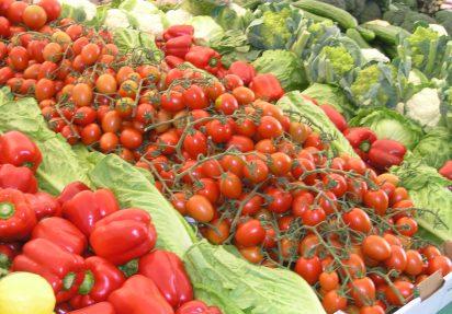OBS! Nytt om dokumentasjonsordning for grøntnæringen