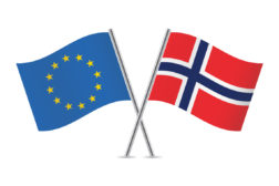 NGF skuffet over EØS forhandlingene