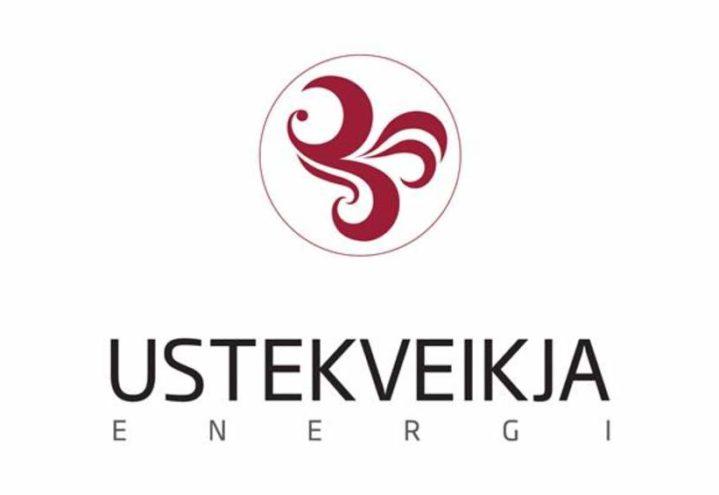Ny strømavtale for våre medlemmer