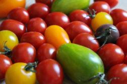 Spiser mer grønnsaker enn før