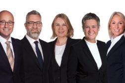Ny medlemsfordel: Rabattert og spesialisert advokatbistand