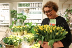 Nyt Norge for blomster og planter lansert!
