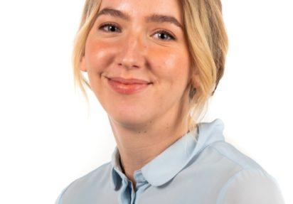 Emilie Sandell